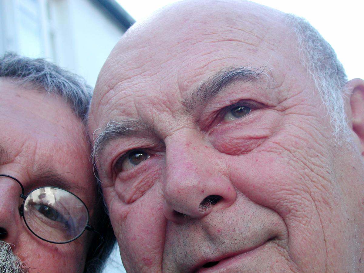 ray-fletcher-selfie-0993-fletcher.jpg