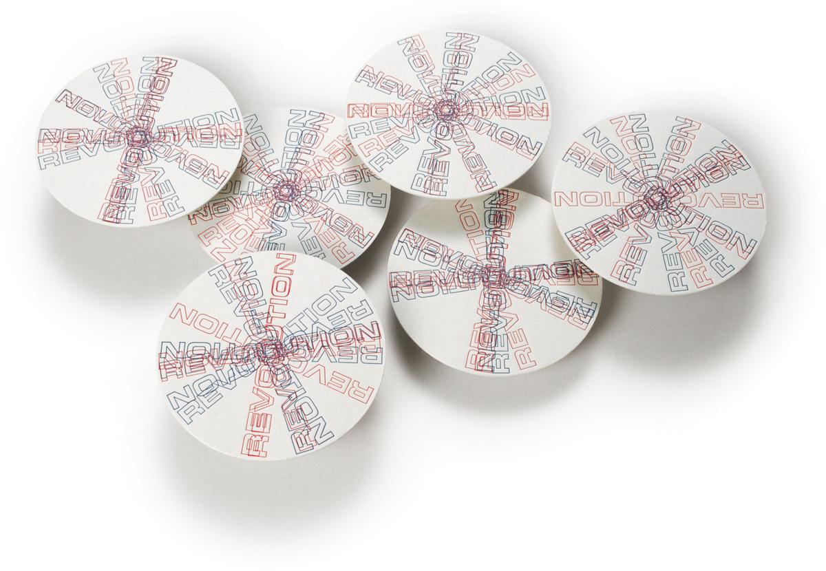 coasters-apa-revolution-july-4-1200.jpg