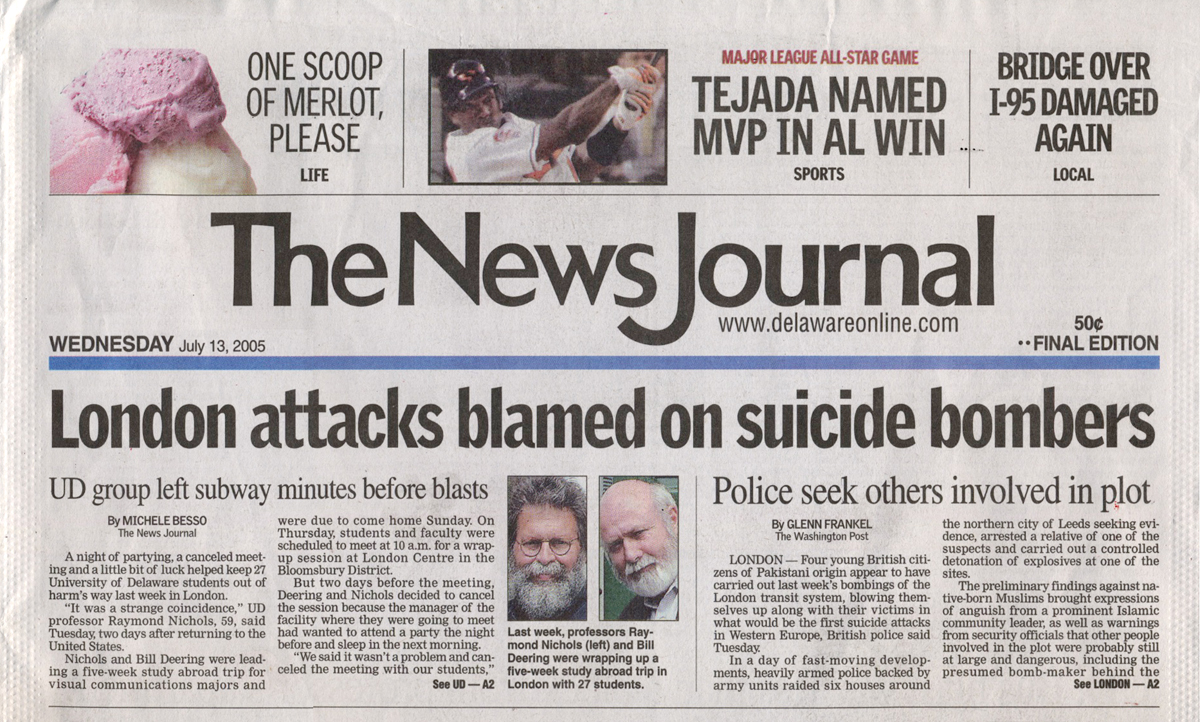 news-journal-1-bill-ray-front-page.jpg