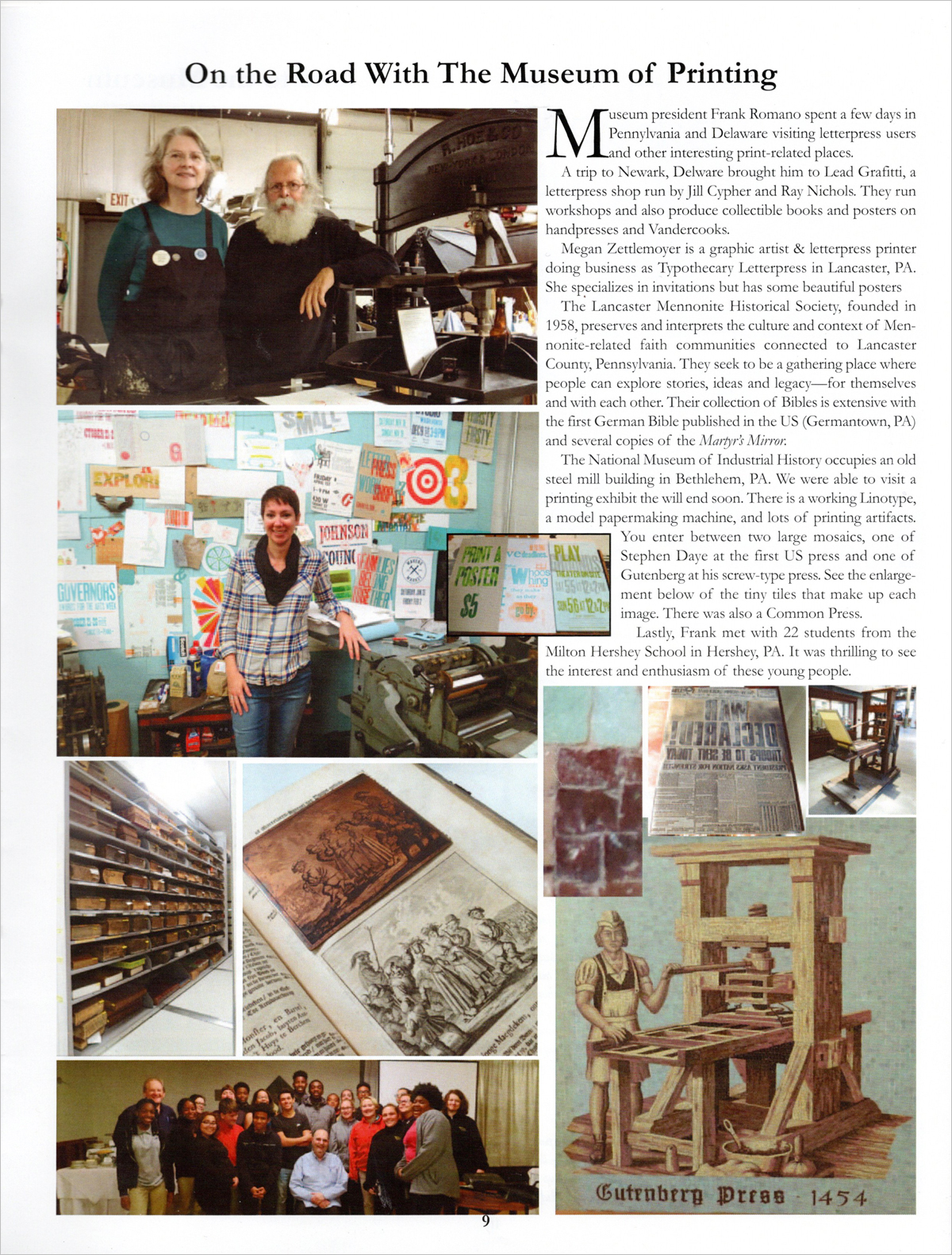 article-museum-of-printing-haverhill-12.2018-vol40-issue10.jpg