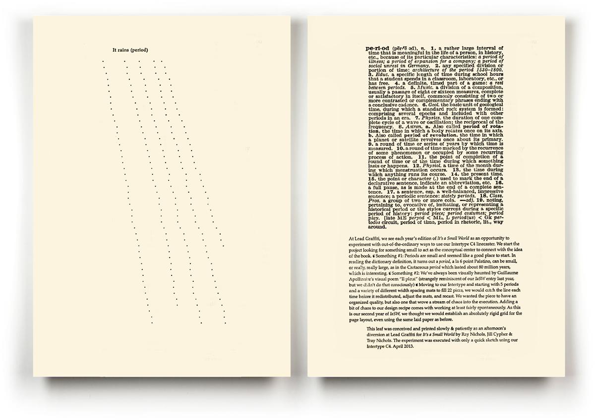 IASW-rain-poem-2-front-back-1200x848.jpg