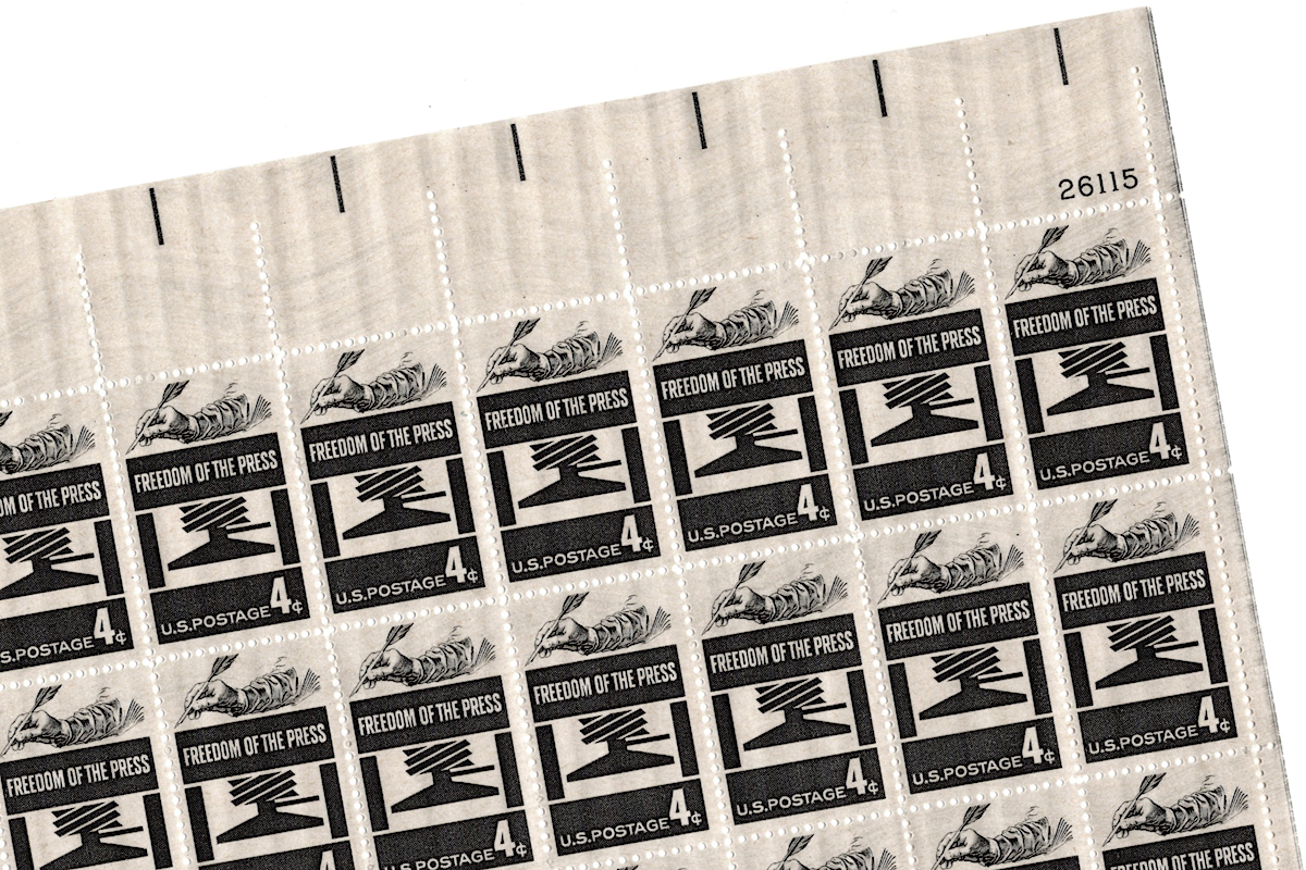 freedom-of-press-stamps-rotated-cropped.jpg