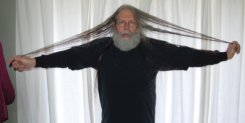 120131-ray-hair-03.jpg