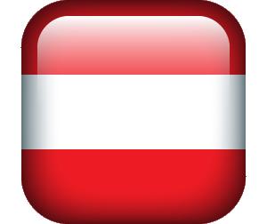 Austria-flag-icon - Kopie.png