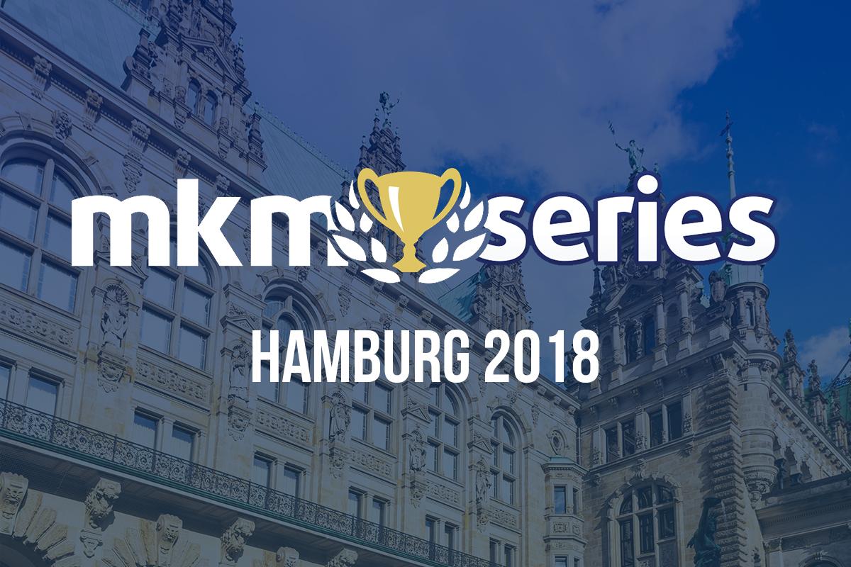 Hamburg-Placeholder-Image.jpg