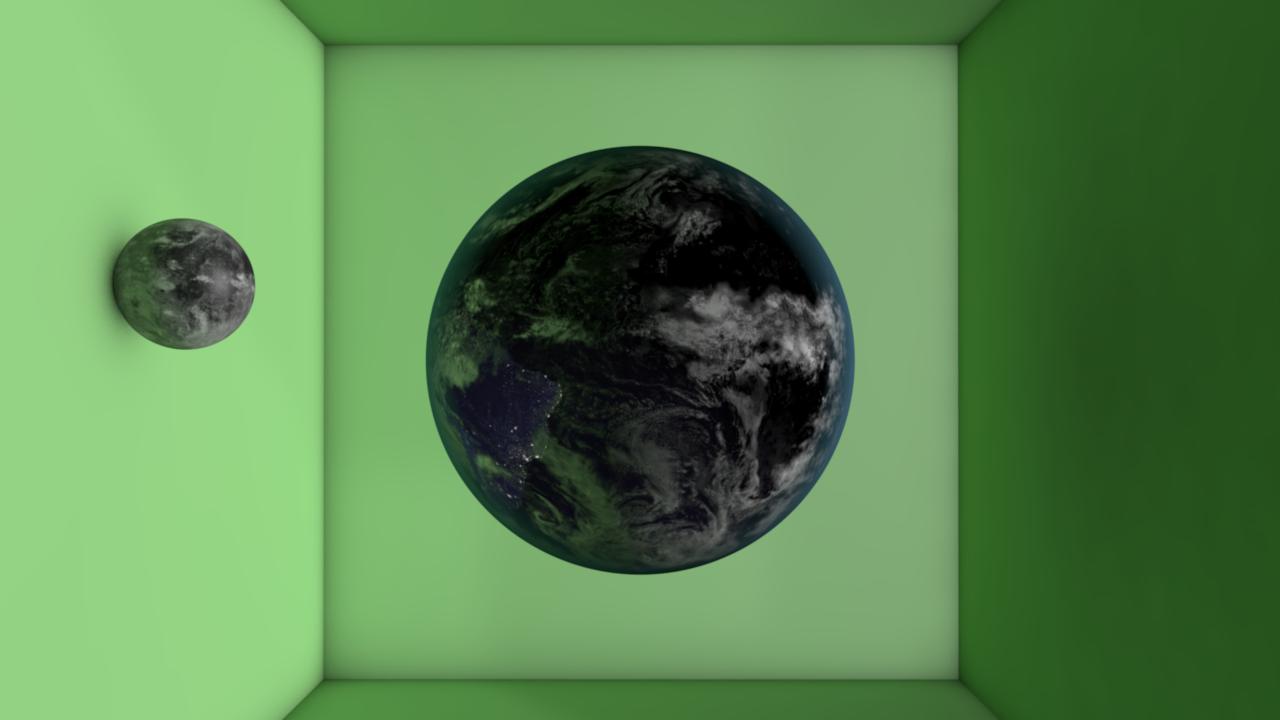 earth box0617.png