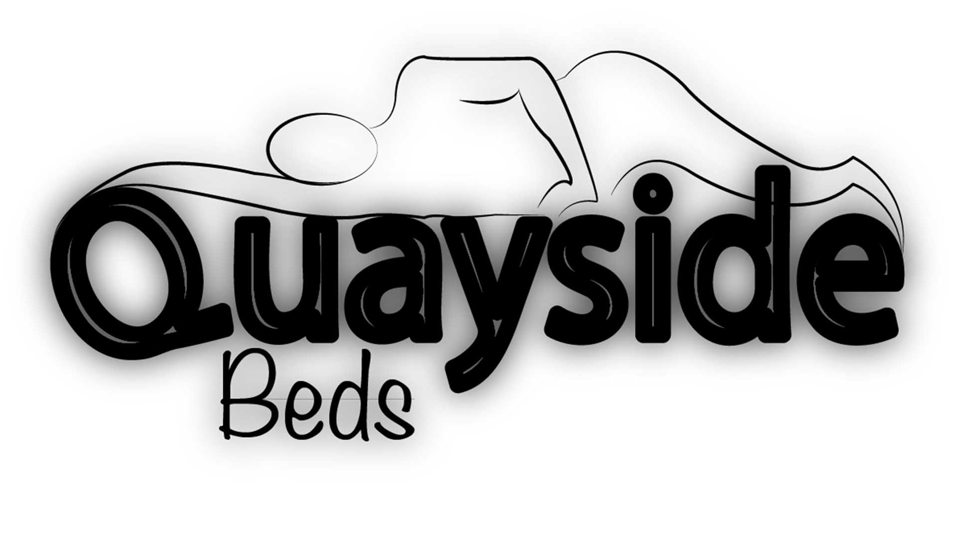 Quayside Beds - University Project.