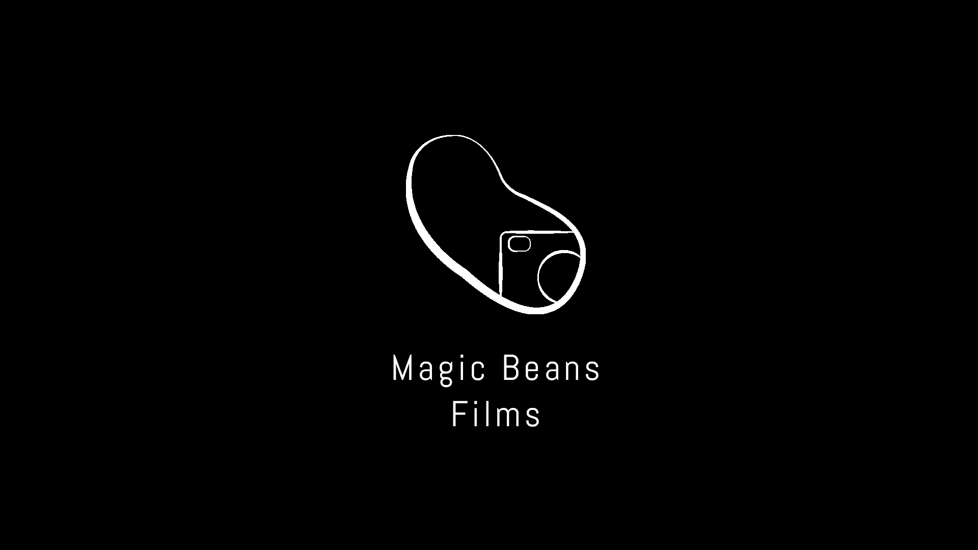 Magic Beans Films - Small production company focused on content creation to inspire to motivate!
