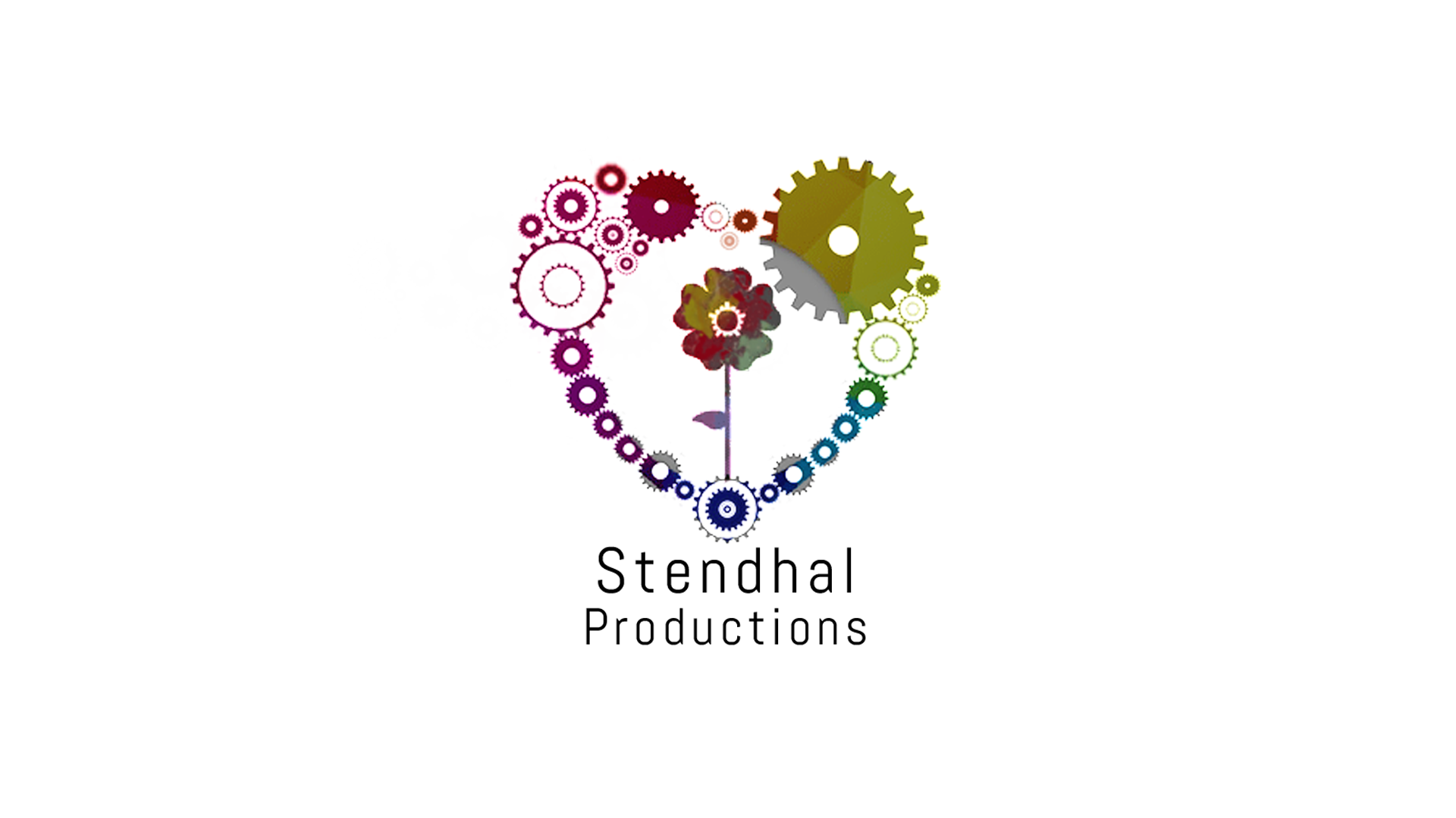 Stendhal Festival - Experience the syndrome!