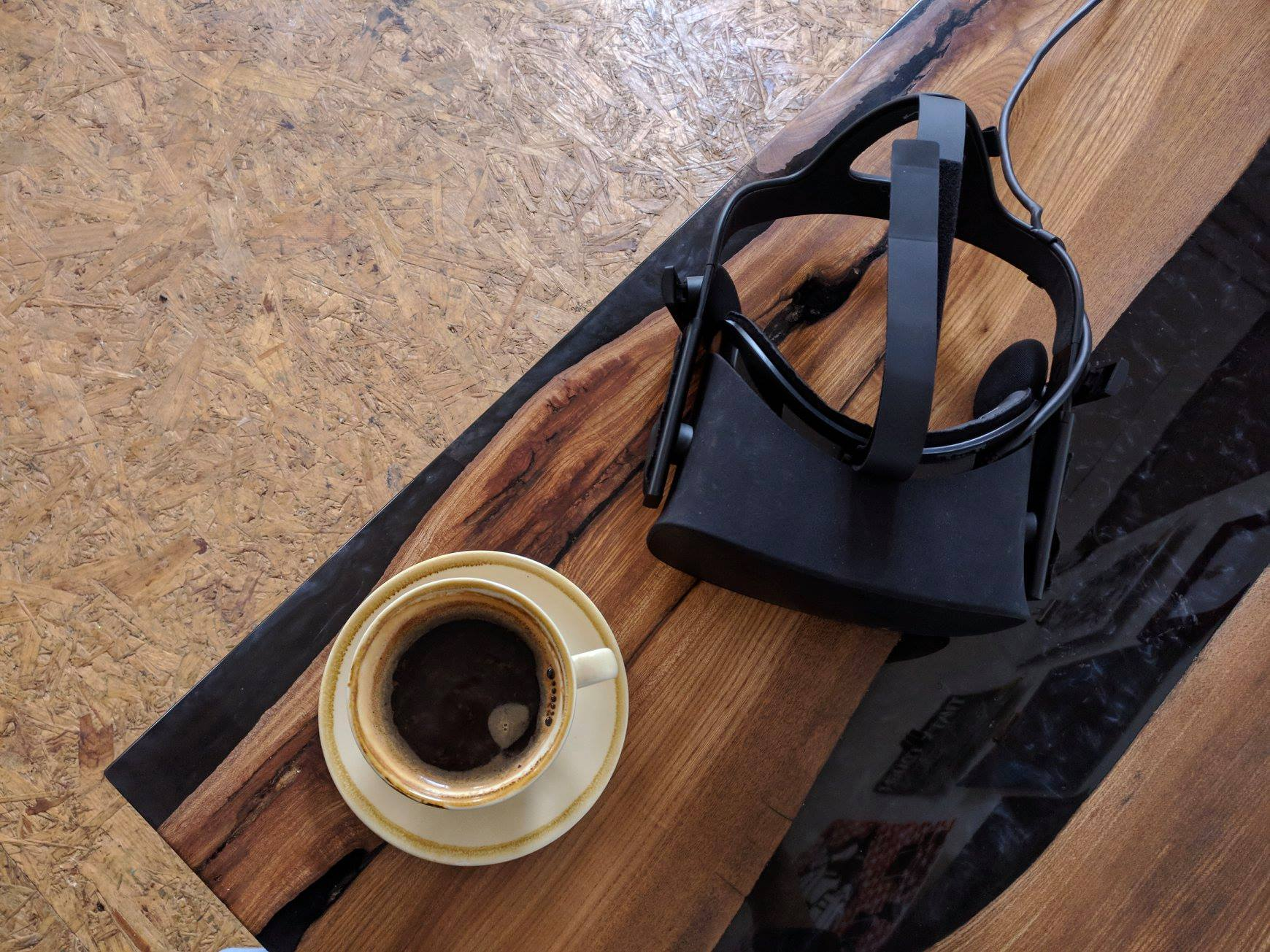coffee headset table.jpg