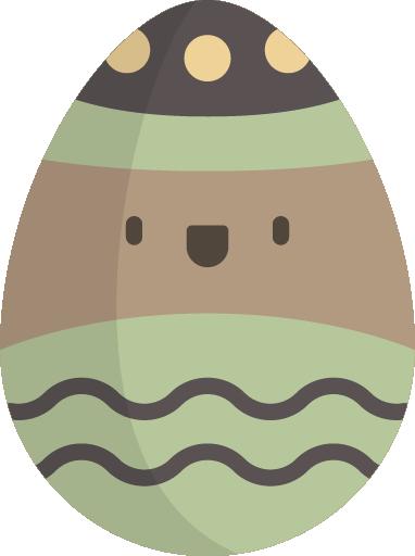 easter egg 5.png