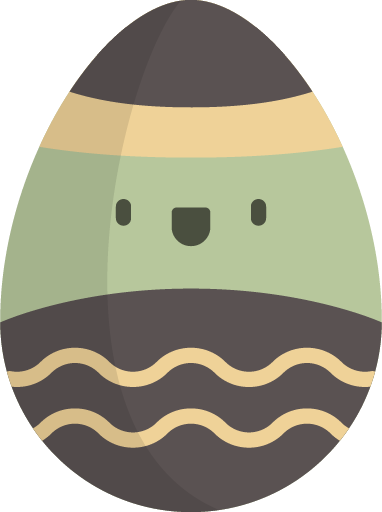 easter egg 3.png