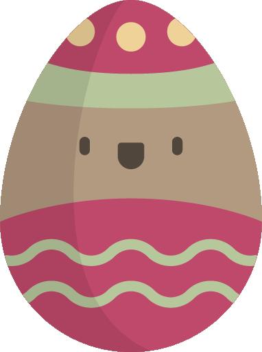 easter egg 6.png