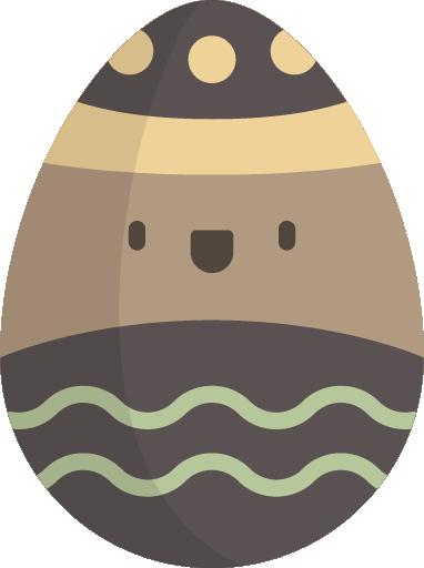 easter egg 7.png