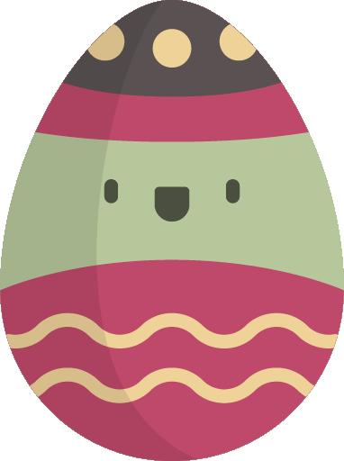 easter egg 4.png