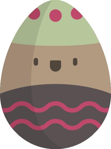 easter egg 8.png