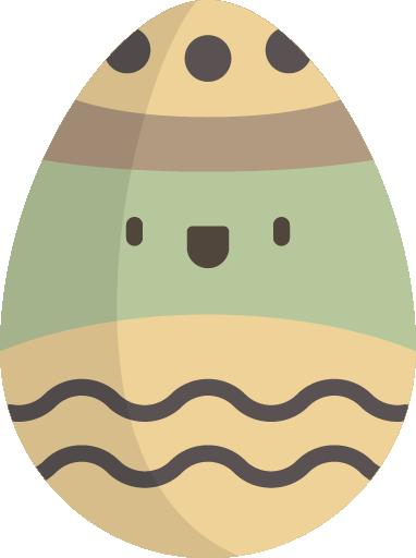 easter egg 9.png