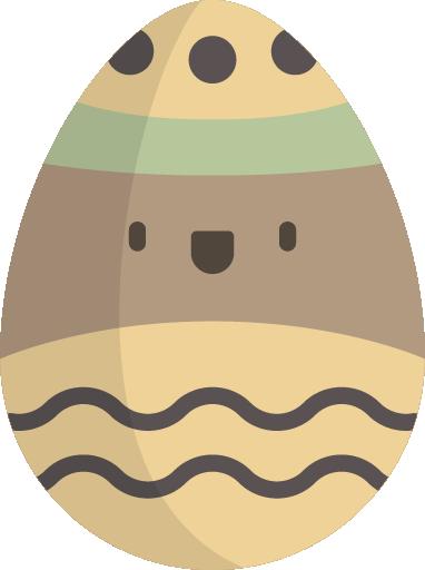 easter egg 10.png