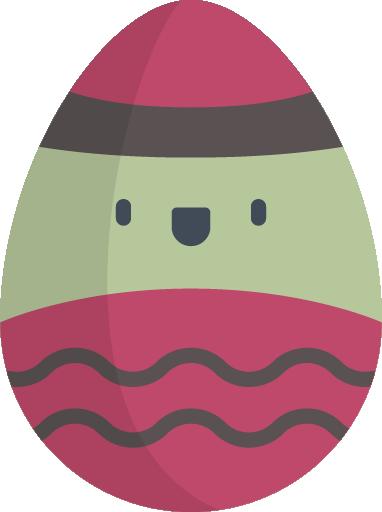 easter egg 11.png