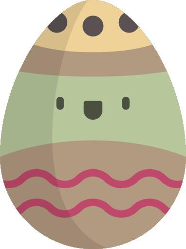 easter egg 2.png