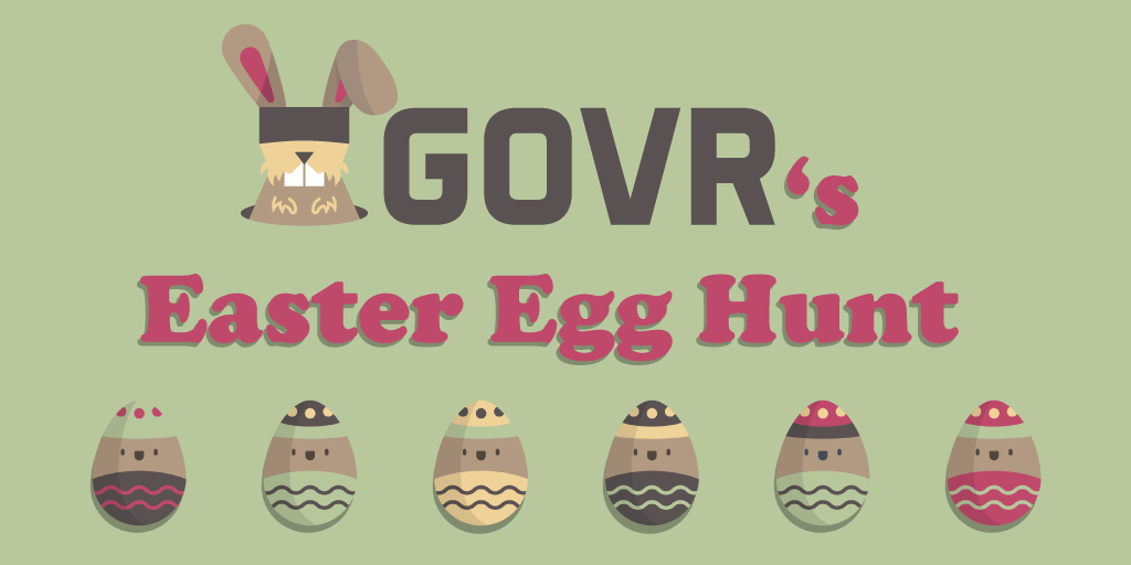 Easter-banner.jpg