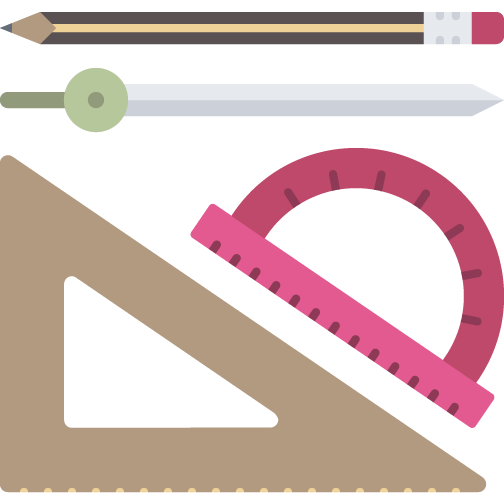 protractor.png