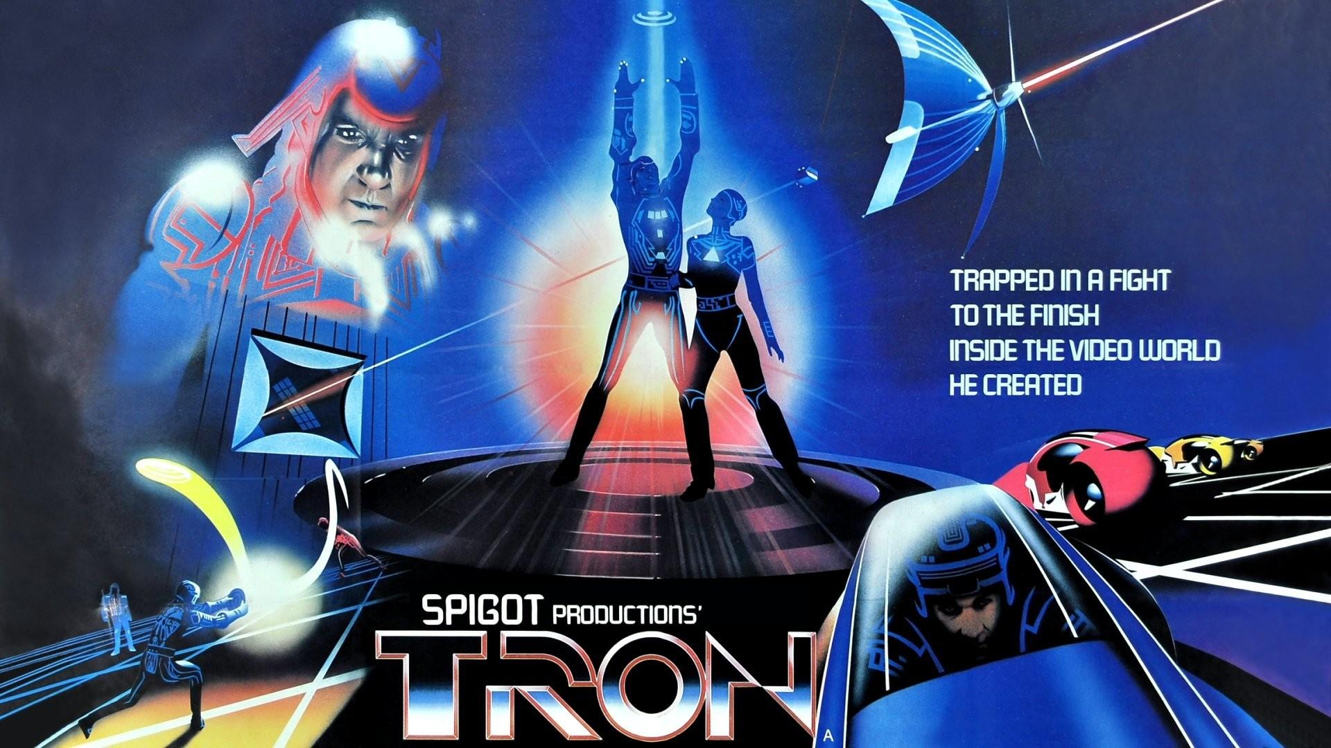 1163318-1982-tron-wallpaper-1920x1080.jpg