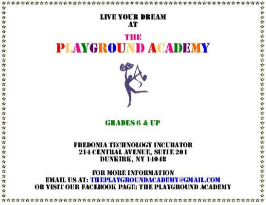 playground ad 2017.2.JPG