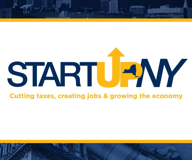 startup_ny logo.png