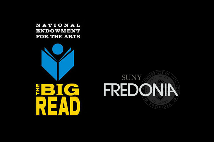 BIG-READ-logo-panel3_A copy.jpg
