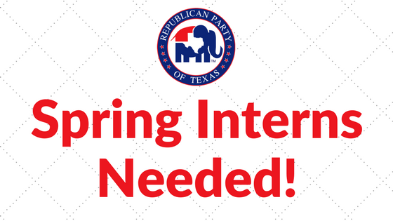 Interns needed.png