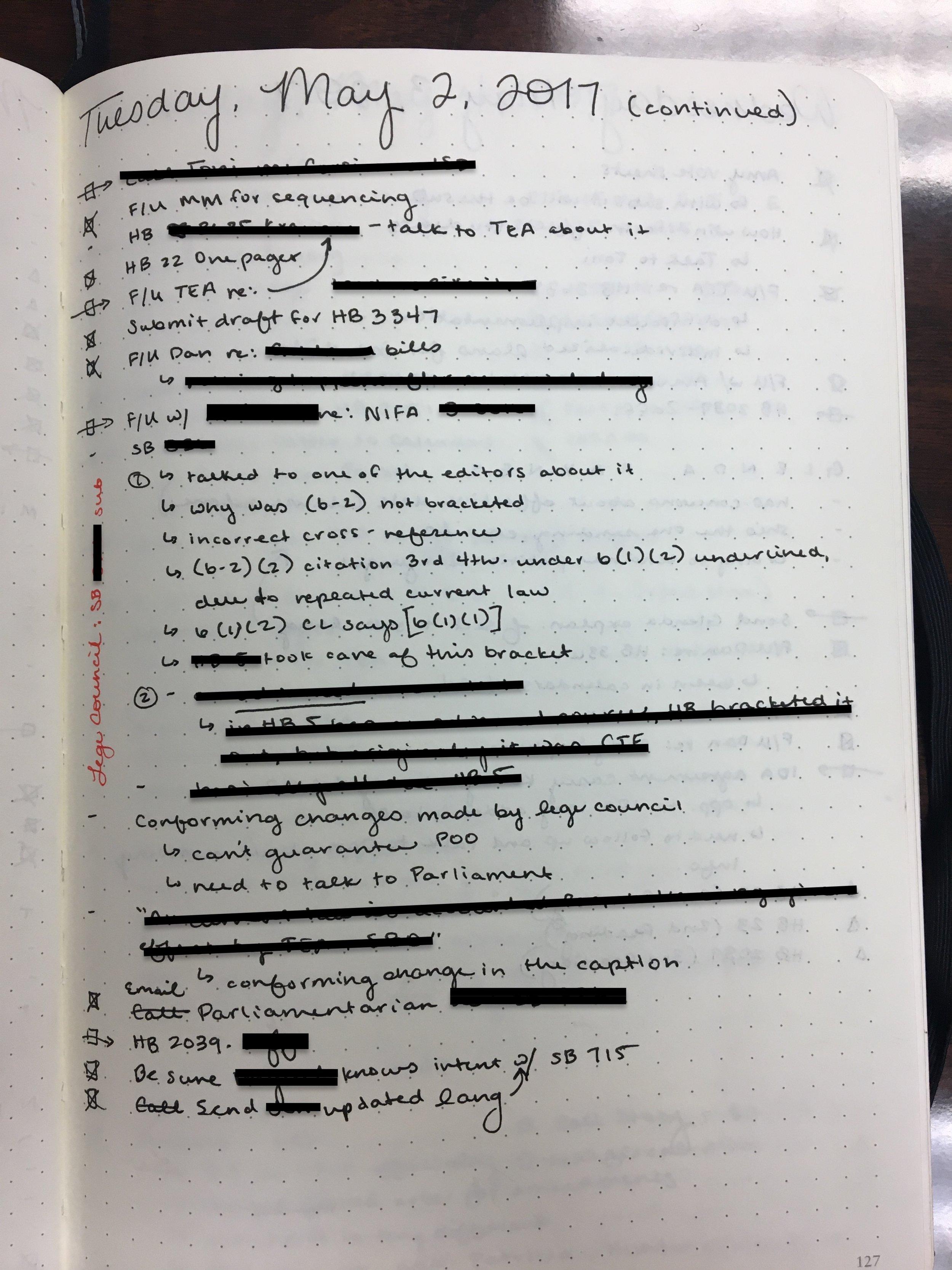 May 2 (redacted).jpeg