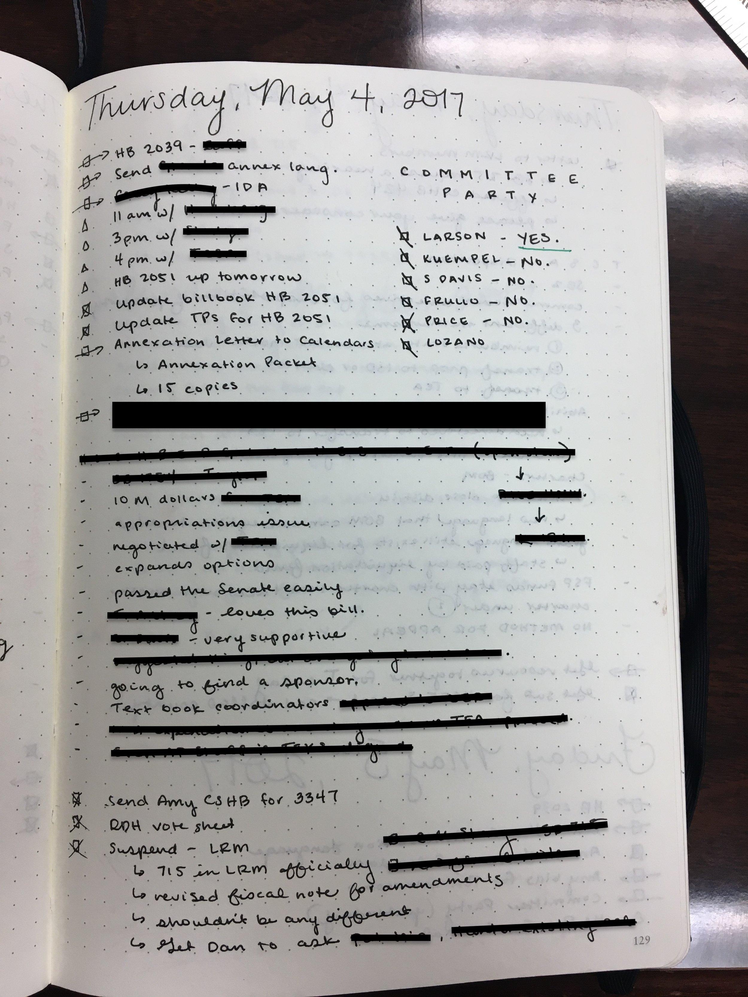 May 4 (redacted).jpeg