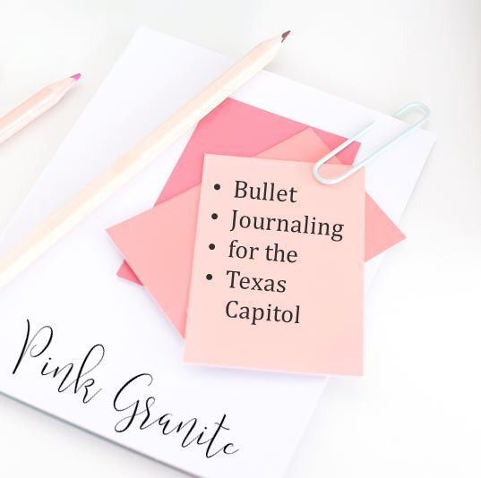 Bullet Journaling 2.JPG