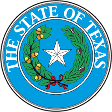 seal of texas.png