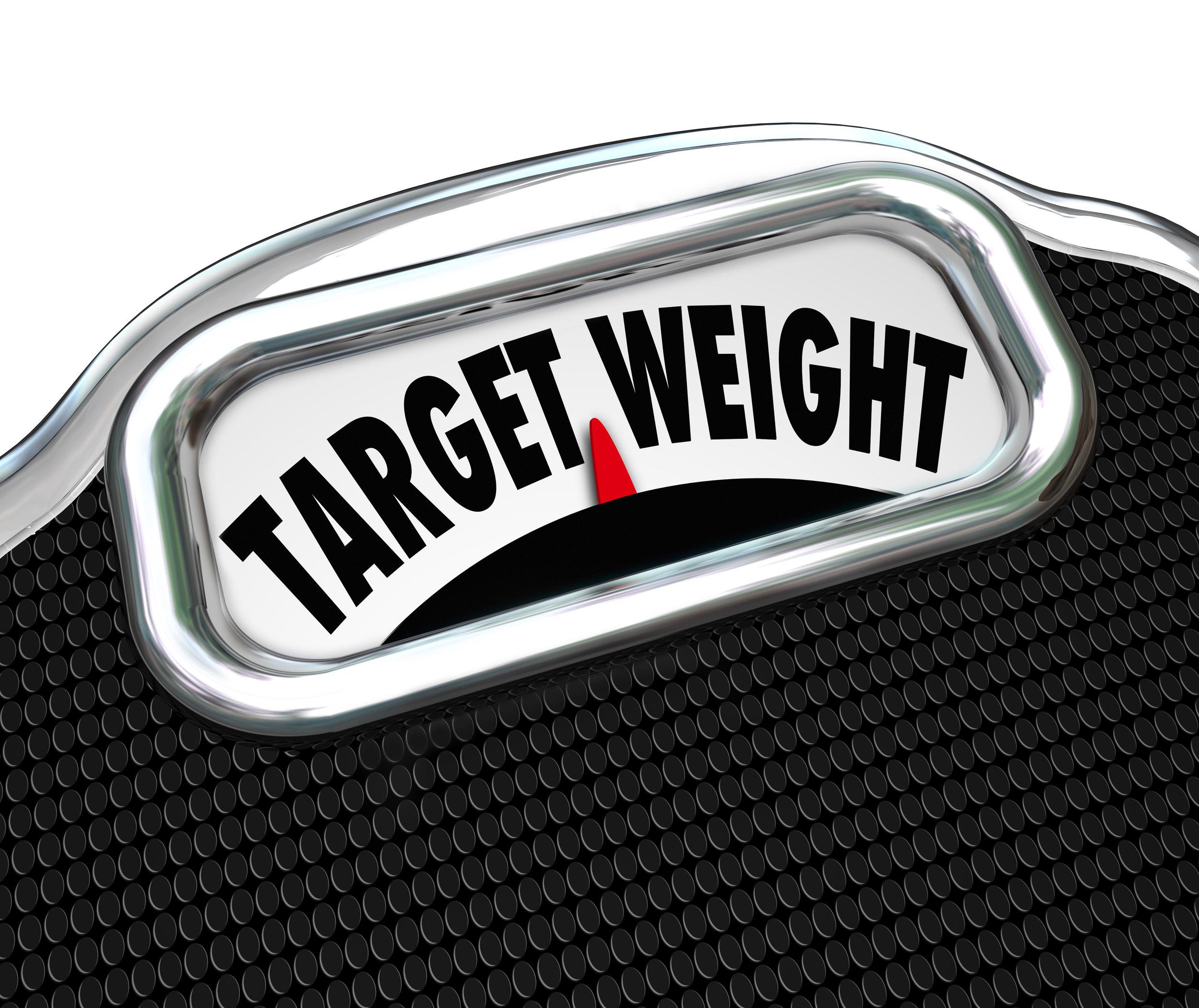 target-weight.jpg