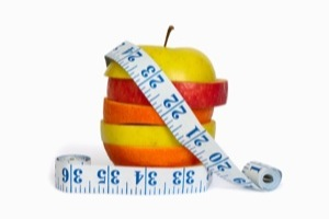 Weight Management 5-Download Pack - Develop the psychological approaches to food of naturally slim people