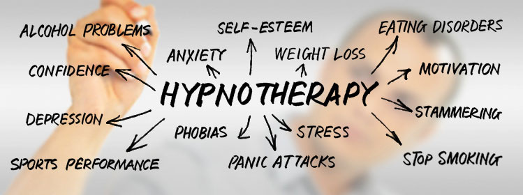 clinical hypnotherapy.jpg
