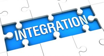 3rd Party Integrations -