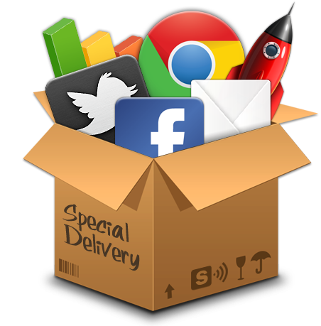 digital marketing for practitioners and therapists