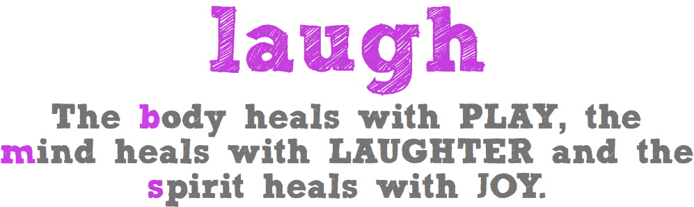 Laughter yoga therapy in Malta.jpeg