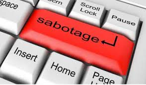 How To STOP Self Sabotage - Tips To Help You Stop Self Sabotage …
