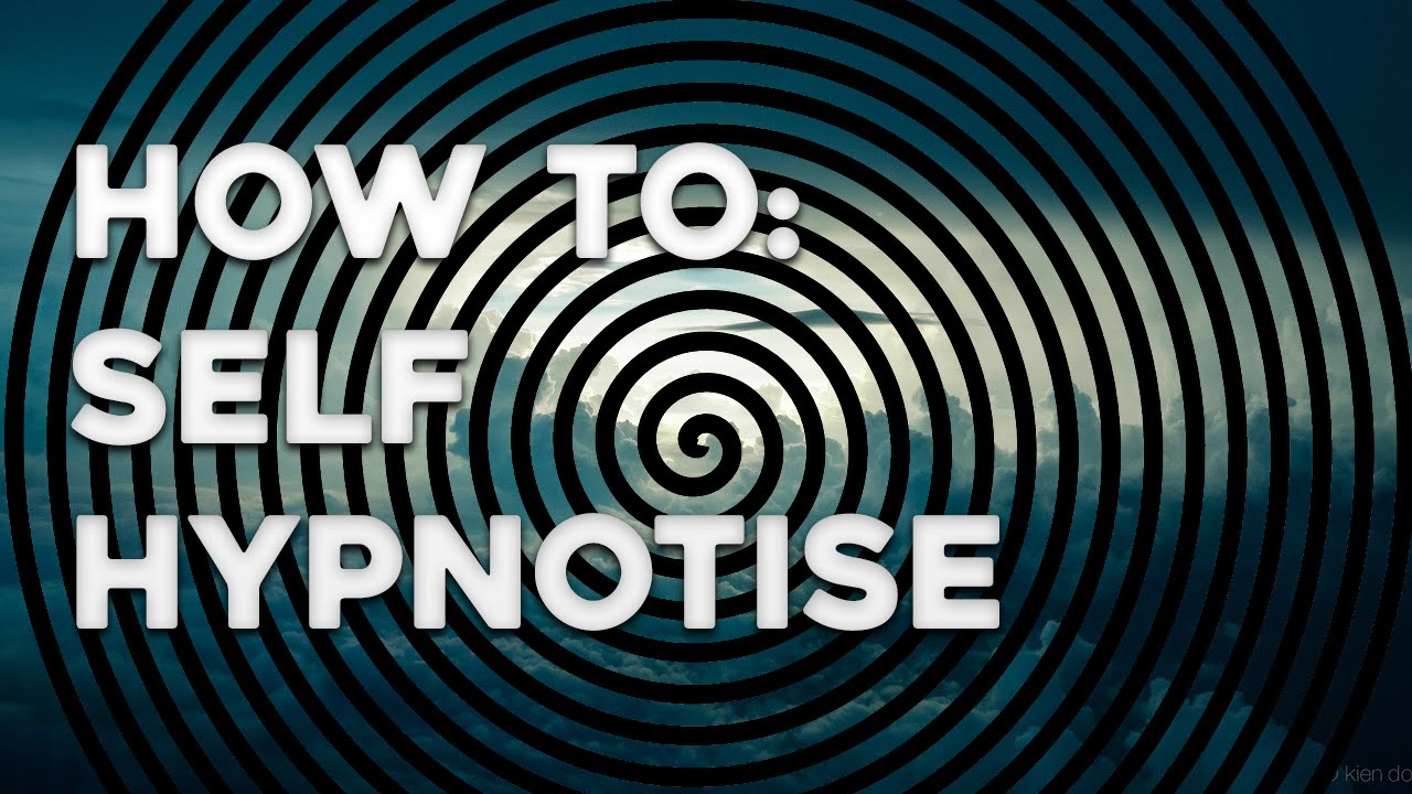 How to Self hypnosis.jpg