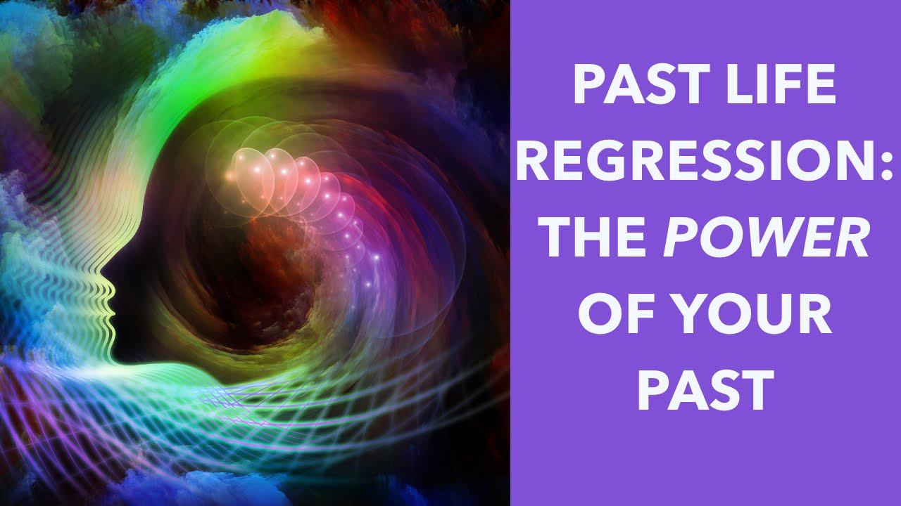 past life regression.jpg