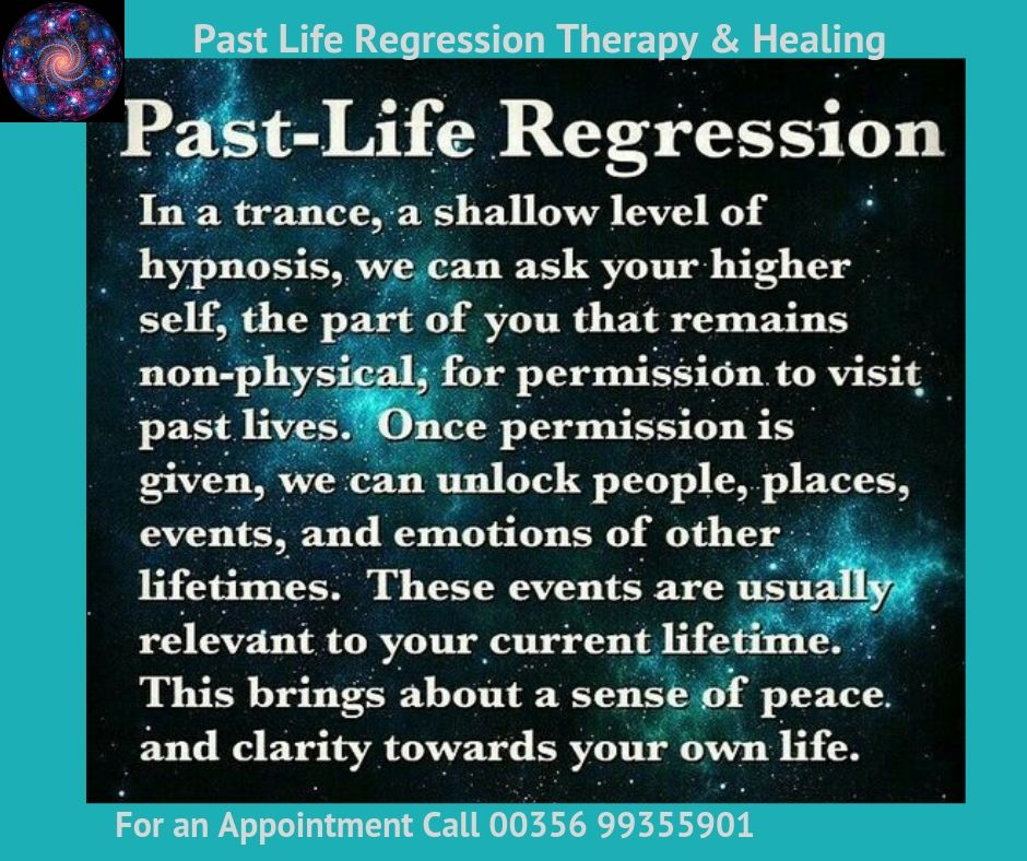 Past life regressison therapy and healing.jpg