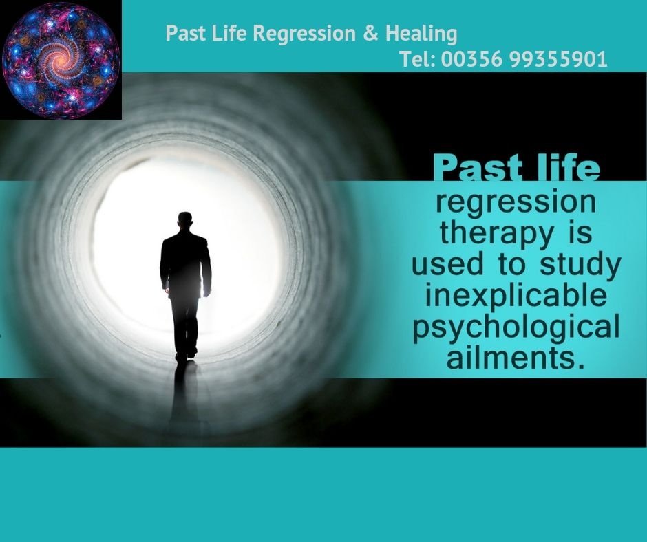 Past life regression and healing.jpg