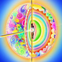 Ongoing Past Life Regression Therapy90 Minutes -