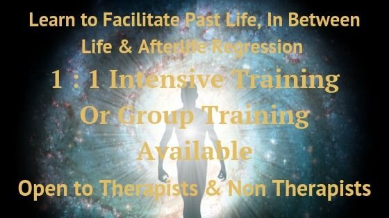 Learn to Facilitate Past Life, In Between Life & Afterlife Regression.jpg