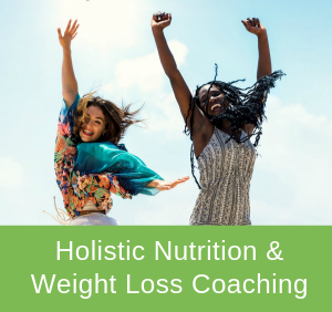 nutrition-and-holistic-weight-loss-coaching-300x282.png
