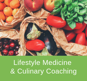 culinary-coaching-3-300x282.png